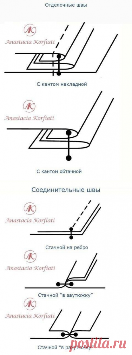 (8) Compañeros de clase