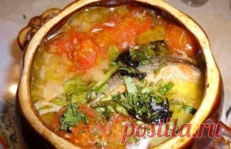 Обалденные блюда в горшочках: топ - 10 рецептов. Варианты ужина за 30 минут. 1. горшочки с мясом, фасолью и грибами. Ингредиенты: 500 г говядины (свинины, баранины). 200 г фасоли. 300 г помидоров. 300 г грибов. 200 г болгарского перца. 150 г лука. С...