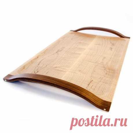 Pinterest (Пин) (64)