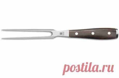 15 невероятных способов применения привычных кухонной утвари      Кухня — то место, где функциональность и польза соседствуют с эстетикой и организацией рабочего пространства. И, разумеется, ни одну кухню нельзя представить без определенного набора прибор…