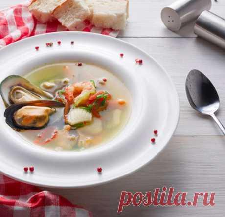 Рецепты блюд с МИДИЯМИ , пошаговое приготовление с фото на сайте Maggi.ru Вкусные, простые рецепты блюд с мидиями (70) и другими ингредиентами для приготовления дома - лучшие подборки блюд на разный вкус и случай