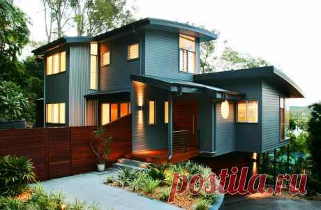 Cute-Wood-Home-Design-Idea.jpg (1200×784)
