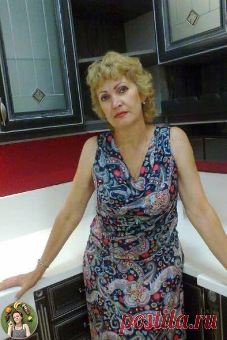Диета для женщин с МЕДЛЕННЫМ метаболизмом, для похудения в области живота. Рассказываю опыт мамы | Диеты со всего света