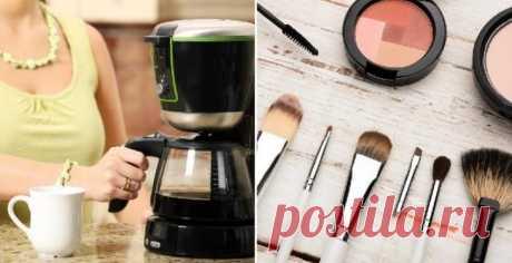 9 вещей, которые нужно мыть каждый день Каждый день заниматься уборкой сложно, это трудоемкий и длительный процесс. Но есть вещи, которые просто запрещено оставлять грязными. Иначе их придется выбросить по непригодности. Кофеварка или кофем...