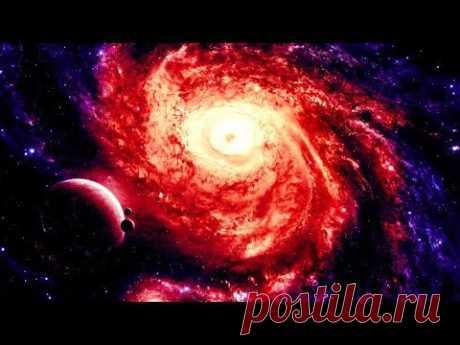 Есть ли в нашей галактике обитаемая зона? - Где жизнь может сформироваться в Млечном Пути - YouTube