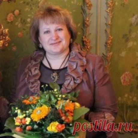 viksash77 Назарова Виктория