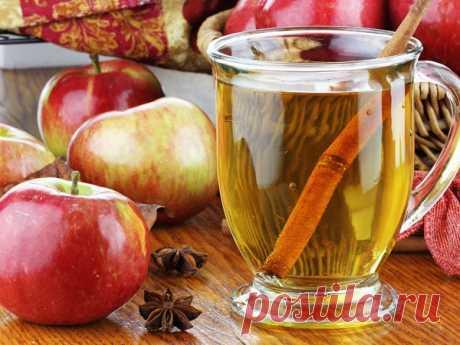 Сок для снижения веса с нулевыми калориями, который отлично подойдет тем, кто на диете