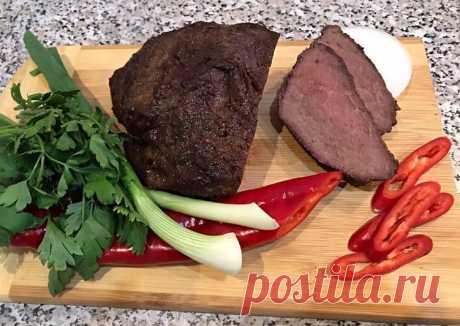 (8) Запечённая говядина в духовке - пошаговый рецепт с фото. Автор рецепта Alexandra Safargaleeva . - Cookpad