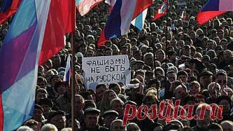 Севастопольцы сменили власть («Сomments.ua», )