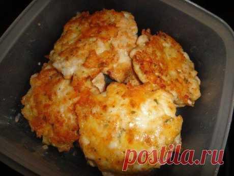 10 вкусных и полезных блюд из курицы   ДОМАШНИЙ ОЧАГ