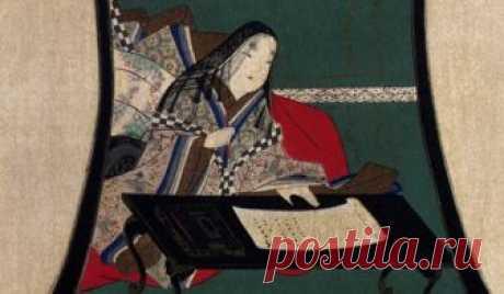 Тайные знаки в вышивке и другие виды исключительно женской письменности