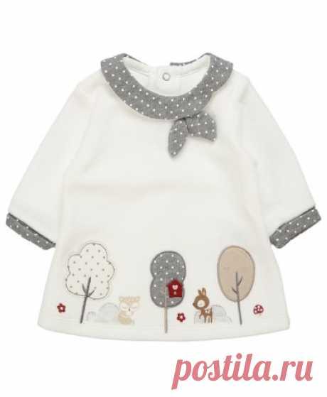 Акция бренда Mayoral, детская одежда , Mayoral — Воплощает желания