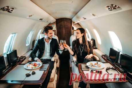 Миллионеры назвали 5 ошибок, которые никогда не совершают богатые и успешные люди - Inc. Russia