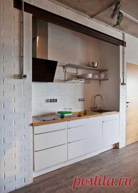 Декор новой квартиры: оформляем интерьер красиво и бюджетно