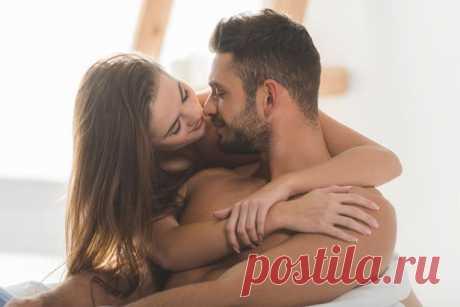 Не лучшее время что-то доказывать — любовный гороскоп на 19 октября - 18 Октября 2020 - Гороскопы любви - Радио онлайн