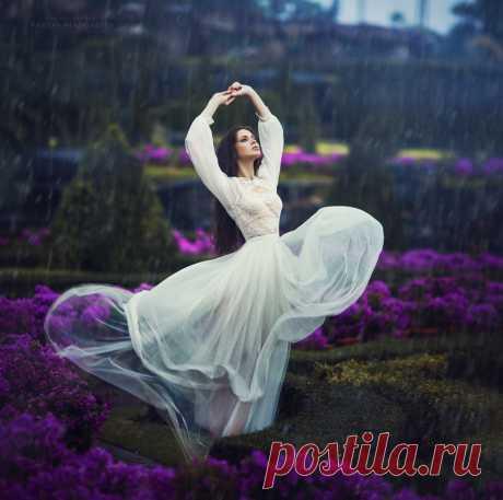 ТОП-3 идеальных жен по знаку Зодиака! На ТАКИХ женщинах стоит жениться! | Trimay.ru