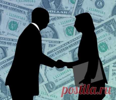 Досрочное погашение кредита – что нужно знать? | Кредит
