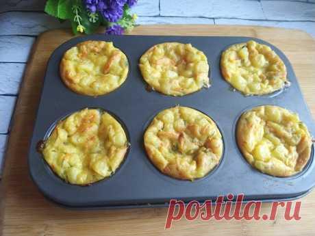 Как я из 1 кабачка, 1 моркови и 1 яйца готовлю вкусный ужин (жарить ничего не нужно, нежное диетическое блюдо) | Алина Калинина Простые рецепты | Яндекс Дзен