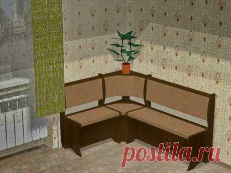 Хитрости маленькой кухни: 5 советов, которые помогут грамотно организовать небольшое пространство | Энергия ремонта | Пульс Mail.ru Секреты маленькой кухни