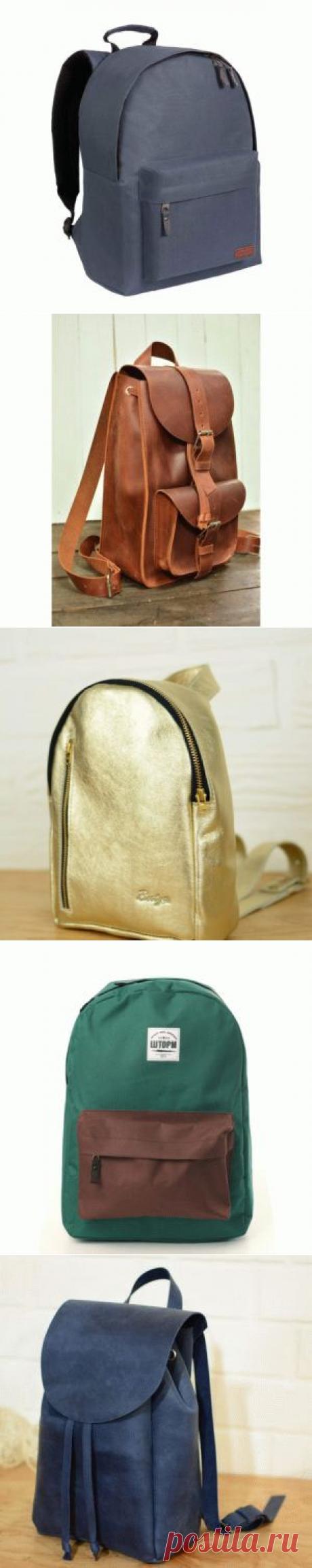 Купить рюкзак для ноутбука, школьный рюкзак, городской рюкзак