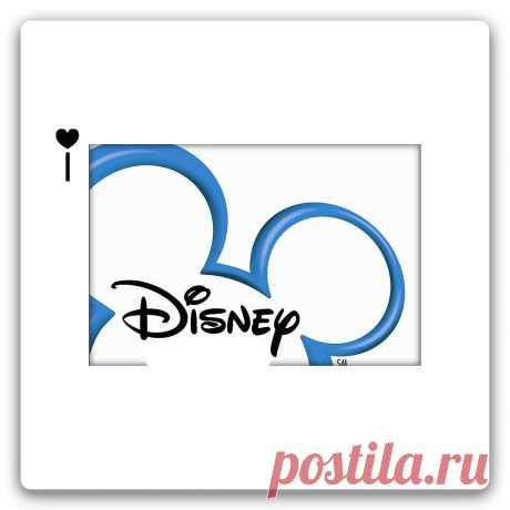 Disney ❤ Если Вас что-то заинтересует, пишите комент под фото, я отвечу Вам в личку ❤