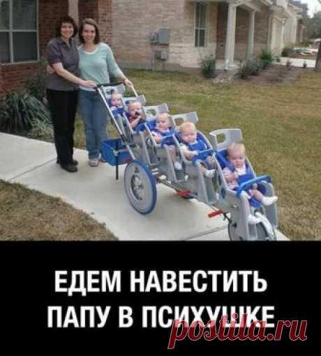 Галина Шаталова - Москва, Россия, 79 лет на Мой Мир@Mail.ru