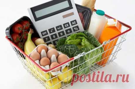 Визуализация - очень действенный и простой способ помогающий контролировать вес и не переедать. | IvanDementievskiy . | Яндекс Дзен