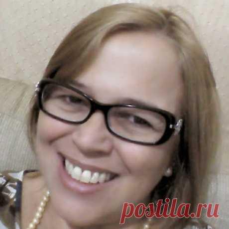 Queila Cassola