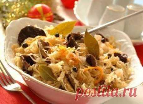Капуста тушеная с грибами - рецепты с фото. Как приготовить капусту тушеную с грибами шампиньонами