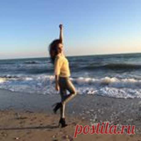 Фото профиля tonia_knit