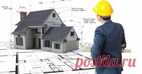 Планирование строительного производства и работ: методы организации https://arprime.ru/planirovanie/planirovanie-stroitelnyh-i-montaznyh-rabot