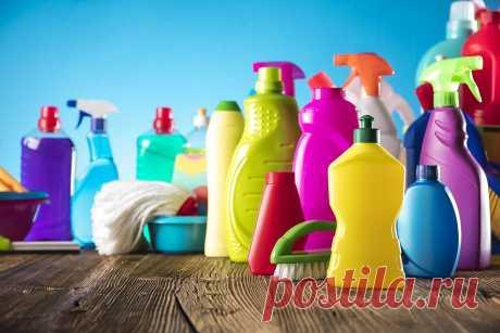 Закупайтесь шампунями и бытовой химией сразу на несколько месяцев вперед! У нее большой срок годности, и вам не придется лишний раз тратить время на покупку. ⏳