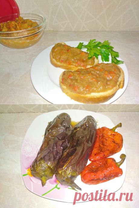 Была в Одессе раздобыла рецепт «Сырой икры», так вкусно, что уже и невестка научилась её готовить - Кулинарный блог