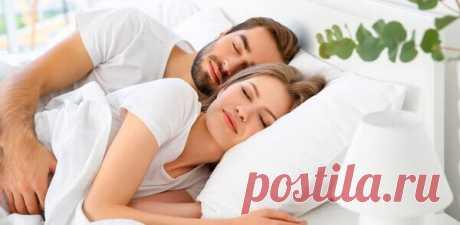 Маленькие хитрости, которые помогут вам уснуть Вы не можете уснуть? Каждую ночь вы ложитесь и долго ждете, когда придет долгожданный сон? К счастью есть несколько интересных и необычных способов, которые помогут вам уснуть естественным образом. Если вы уже перепробовали множество методов и не хотите прибегать к лекарствам, эти хитрости для вас.