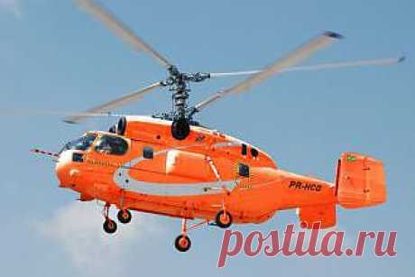 Политика «Вертолеты России» и правительство Тверской области договорились о развитии сотрудничества в сфере авиации - свежие новости Украины и мира