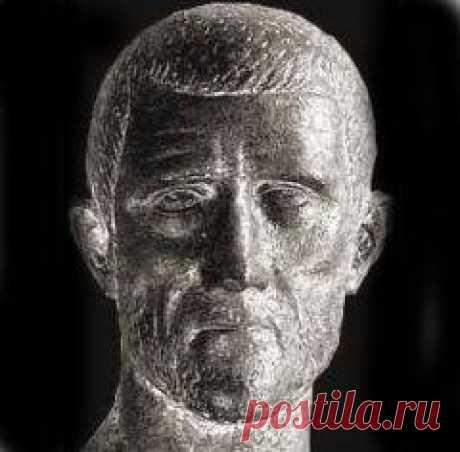 Сегодня 09 сентября в 0214 году родился(ась) Аврелиан-РИМСКАЯ ИМПЕРИЯ