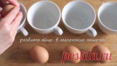 Профиль Моя_кулинарная_книга - Персональная страница сообщества LiveInternet.ru