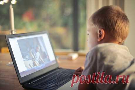Угроз не обнаружено: как сделать интернет безопасным местом для всей семьи | Рекомендательная система Пульс Mail.ru