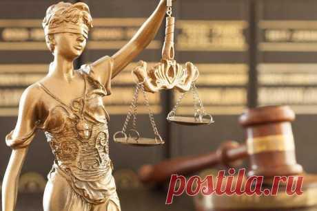 Законы в сфере ЖКХ, которые должен знать каждый Часто простой обыватель сталкивается с незнанием законов в сфере ЖКХ. Бывает в доме холодно, мусор не вывезен и т.д. И что делать, ...