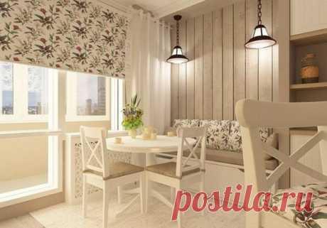 Оформление стен на кухне: лучшие идеи дизайна, которые преобразят ваш интерьер