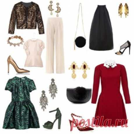 Navidad - Moda Temas de actualidad - Telegraph