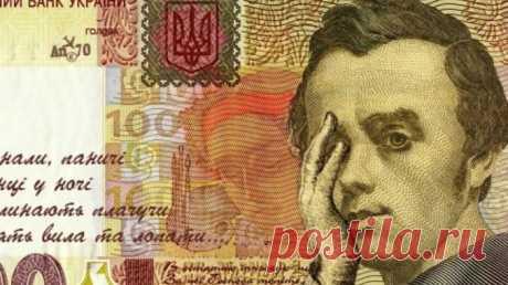 """Срочно: Порошенко просит принять """"валютный"""" закон, который изменит жизнь украинцев - ZeNews"""