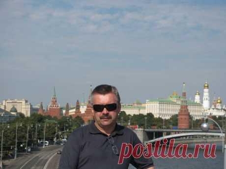 Валуев Сергей