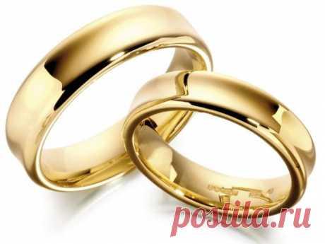 Названия свадебных годовщин и как их праздновать.