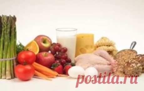 Витаминно-белковая диета, польза и вред для организма, примерное | Женский журнал