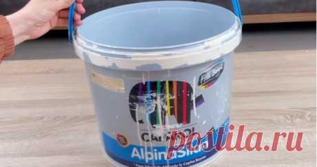 Сыр, мука , яйцо….Ну почему я не готовила раньше это вкуснятину!  Сыр, мука , яйцо….Ну почему я не готовила раньше это вкуснятину! Есть блюда, ради которых хочется отправить все диеты в топку. И это блюдо сырные пончики. И хотя это лакомство — не самая полезная еда…