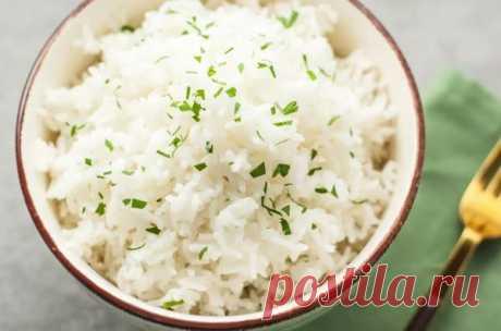 👌 Как приготовить белый рис: базовый рецепт, рецепты с фото Белый рис является основным ингредиентом во многих вторых блюдах. В его приготовлении нет ничего сложного, но важно знать, как правильно его варить, иначе блюдо может получиться кл...