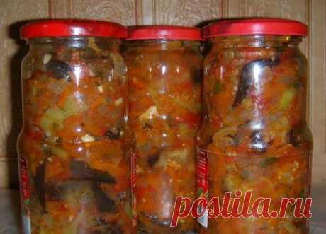 Закуска турша - рецепты на зиму от профессионалов Как приготовить острую закуску туршу на зиму - в статье дается несколько вариантов рецептов, в том числе тот, которым пользуются в Армении.
