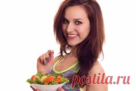 БЕЗОПАСНОЕ ПОХУДЕНИЕ. Как сохранить здоровье, расставшись с лишним весом? — Фитнесомания для каждого!