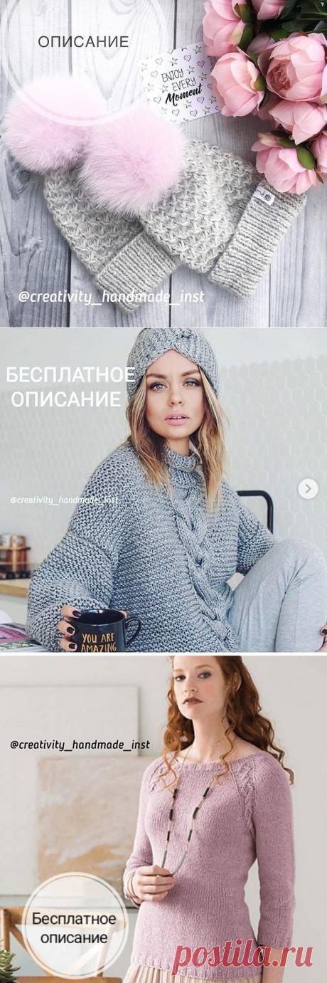 @creativity_handmade_inst • Фото и видео в Instagram